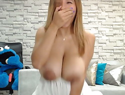 colombian with big tits camshow Cb 16062018
