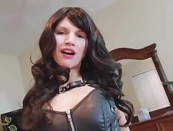 Good Boy Pegging POV JOI