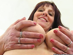 You shall not covet your neighbour',s milf part 92