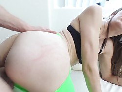 64 first time anal tube 8 xxx movies